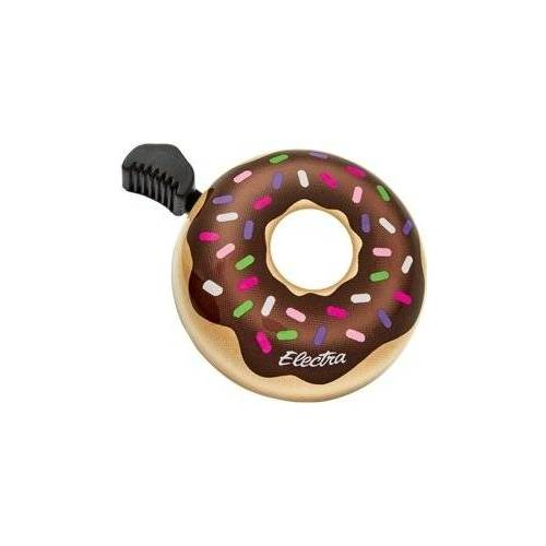 Electra Donut - Fahrradklingel