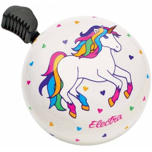Electra Unicorn - Fahrradklingel
