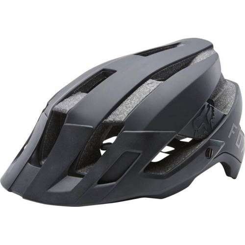 Fox Flux Helmet - Fahrradhelm
