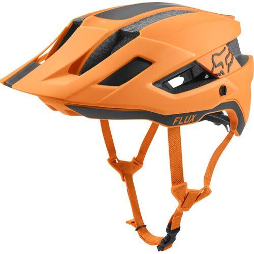 Fox Flux Helmet Rush - Radhelm MTB