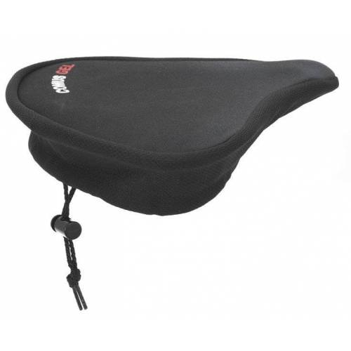 Fuxon Bicycle Seat Cover