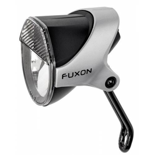 Fuxon F-20 SL - Scheinwerfer