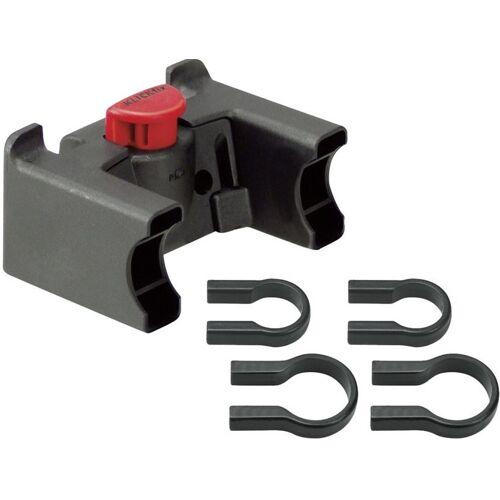 Klickfix Lenkeradapter Universal - Fahrradzubehör