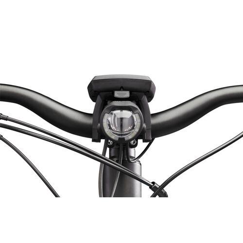 Lupine SL B Bosch - Vorderlicht Bosch eBike