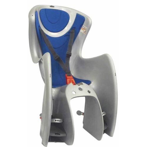 Ok Baby Baby Shield - Kindersitz