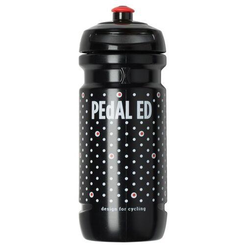 Pedal Ed Mizu 500 ml - Trinkflasche