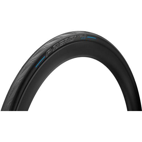 Pirelli P Zero Velo 4S - Rennradreifen
