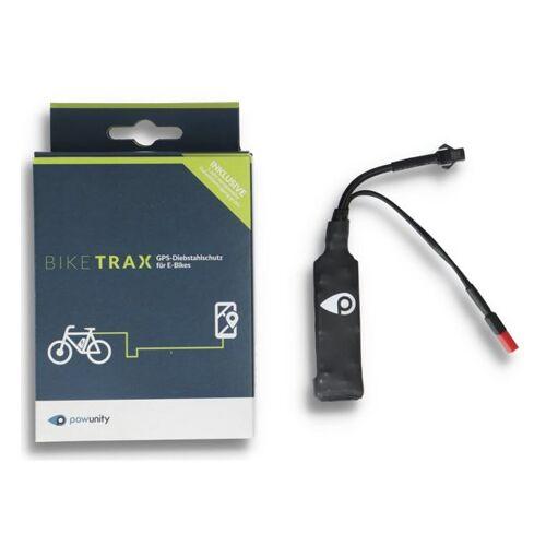 PowUnity Bike Trax GPS - Tracker Bosch eBike Gen. 4