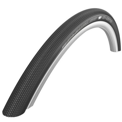 Schwalbe G-One - Reifen Gravelbike