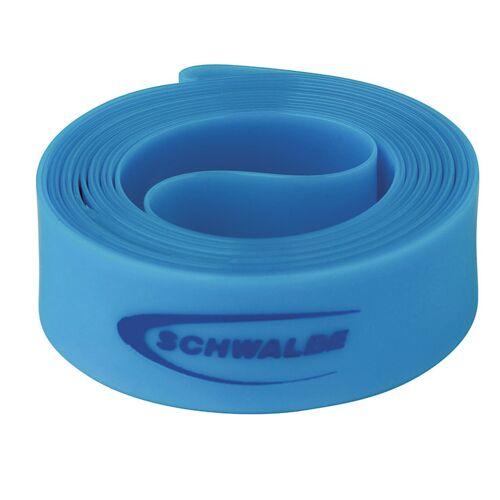 Schwalbe High Pressure Felgenband 584/22 mm