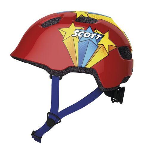 Scott Chomp Kinder-Fahrradhelm