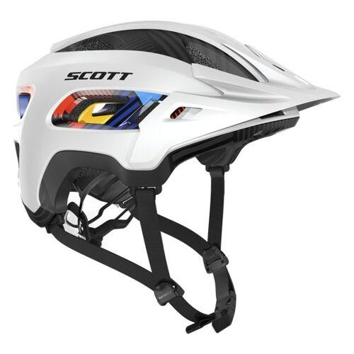 Scott Stego - Fahrradhelm Mountainbike