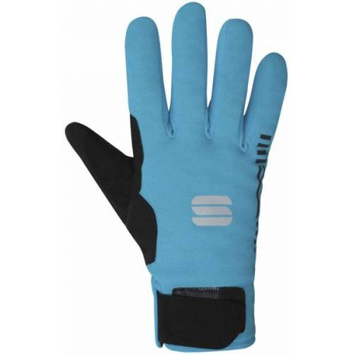 Sportful Sottozero - Handschuhe
