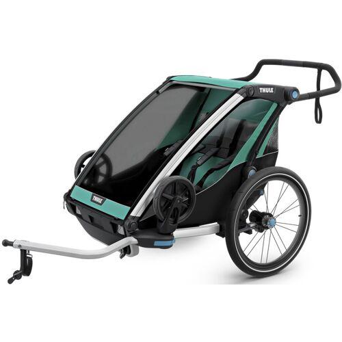 Thule Chariot Lite 2 - Fahrradanhänger