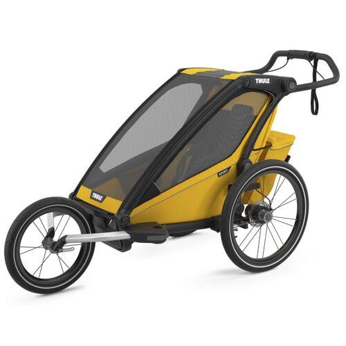 Thule Chariot Sport - Fahrradanhänger