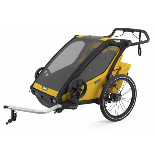 Thule Chariot Sport 2 - Fahrradanhänger