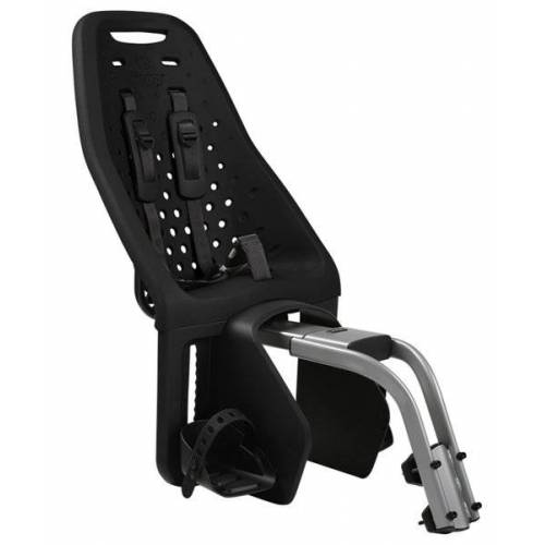 Thule Yepp Maxi - Kindersitz Rahmenhalterung