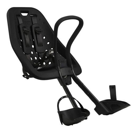 Thule Yepp Mini - Kindersitz