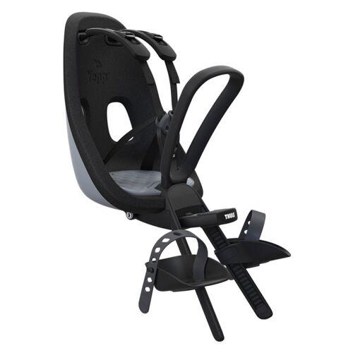Thule Yepp Nexxt Mini - Kindersitz