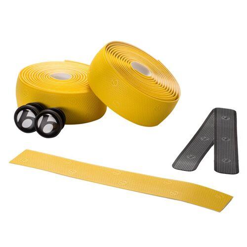 Bontrager Supertack - Lenkerband