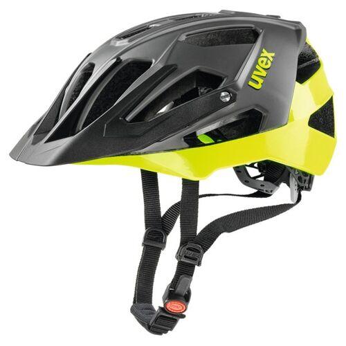 Uvex Quatro - Fahrradhelm MTB