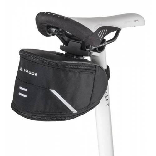 Vaude Tool XL - Satteltasche