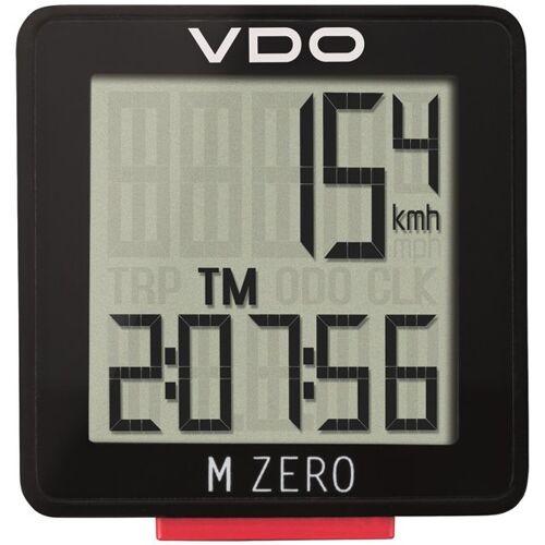 Vdo M Zero - Fahrradcomputer