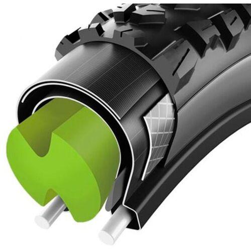 Vittoria Air Liner - Zubehör Reifen MTB