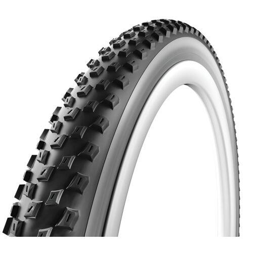 Vittoria Barzo 27,5 x 2,6 TNT - Mountainbikereifen XC