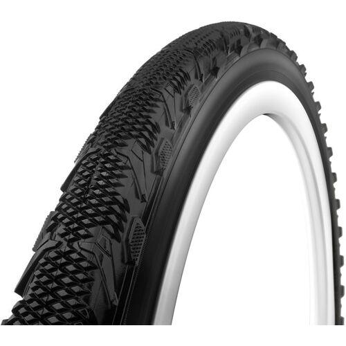 Vittoria Easy Rider 26'' x 1,95'' - Fahrradreifen
