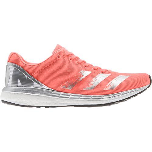 Adidas Adizero Boston 8 w - Laufschuhe Wettkampf - Damen
