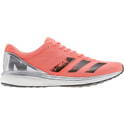 Adidas Adizero Boston 8 m - Laufschuhe Wettkampf - Herren