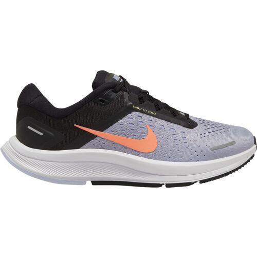 Nike Air Zoom Structure 23 - Laufschuhe stabil - Damen