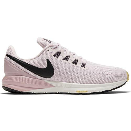 Nike Air Zoom Structure 22 - Laufschuh Stabil - Damen