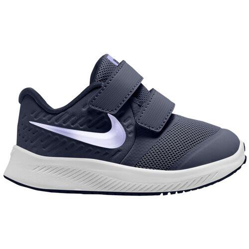 Nike Star Runner 2 - Turnschuh - Kleinkinder
