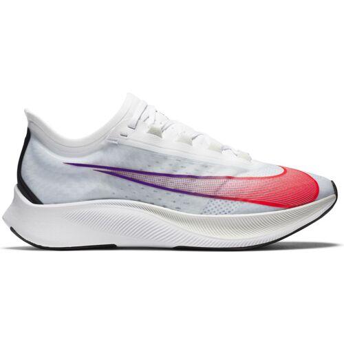 Nike Zoom Fly 3 - Wettkampfschuhe - Herren