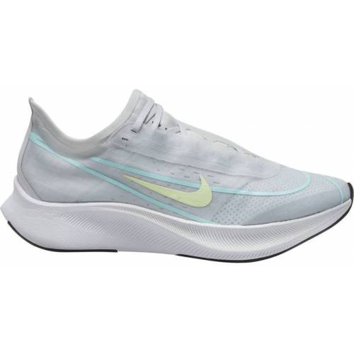 Nike Zoom Fly 3 - Laufschuhe Wettkampf - Damen