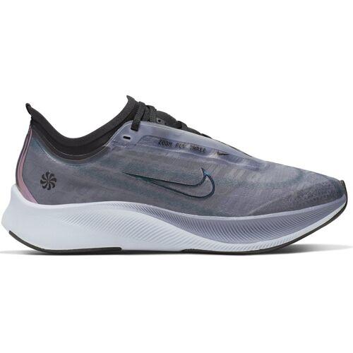 Nike Zoom Fly 3 Rise - Laufschuh Wettkampf - Damen