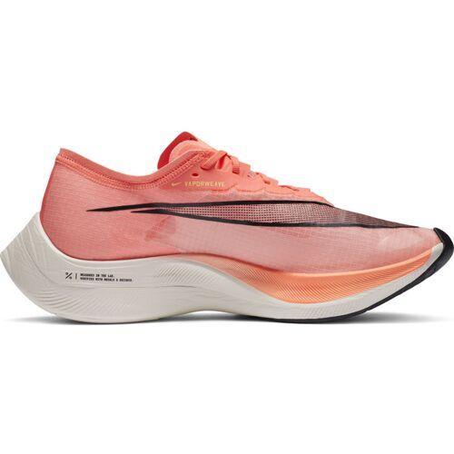 Nike ZoomX Vaporfly NEXT% - Laufschuhe Wettkampf - Herren