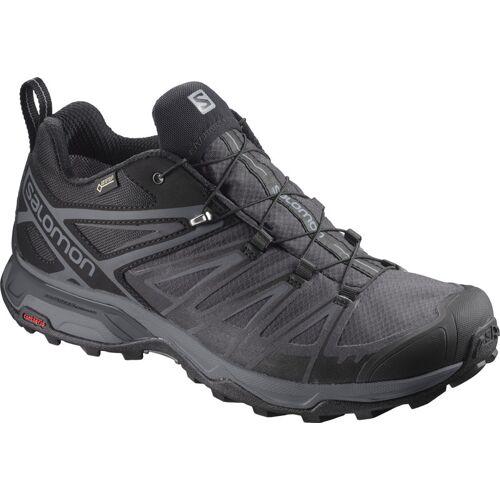Salomon X Ultra 3 GORE-TEX - Wander- und Trekkingschuh - Herren