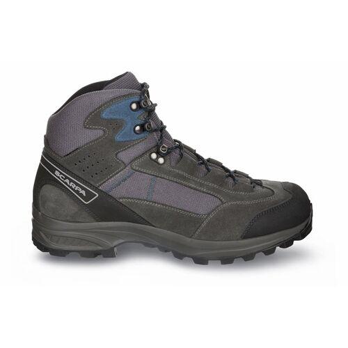 Scarpa Kailash Lite GTX - Wander- und Trekkingschuh - Herren