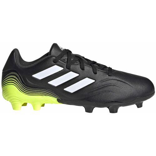 Adidas Copa Sense .3 FG - Fußballschuh für festen Boden - Kinder