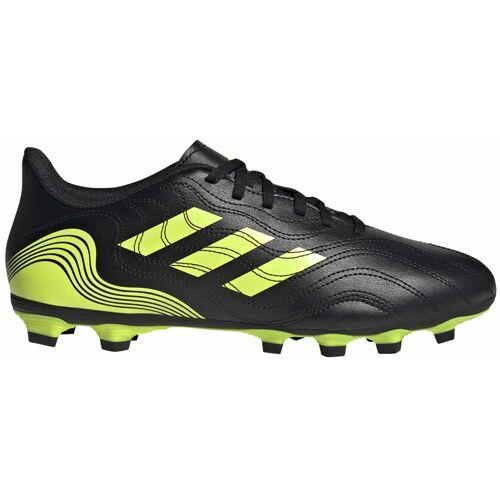 Adidas Copa Sense .4 FG - Fußballschuh für festen Boden - Herren