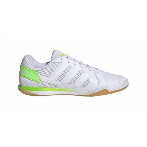Adidas Top Sala - Fußballschuhe Indoor