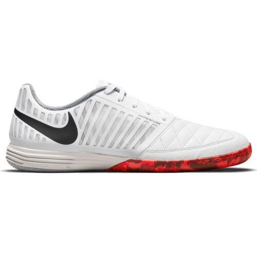 Nike Lunar Gato II - Indoor-Fußballschuh - Herren