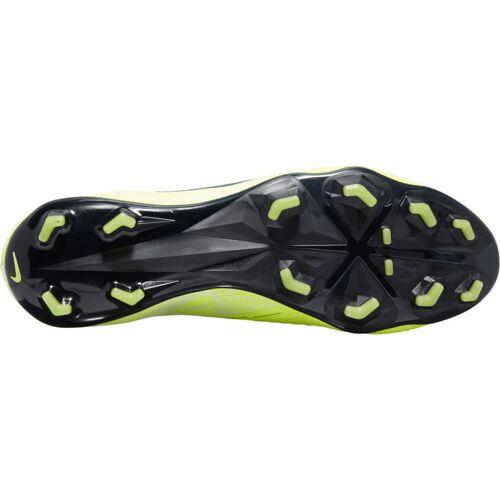 Nike Phantom Venom Pro FG - Fußballschuh Rasenplätze