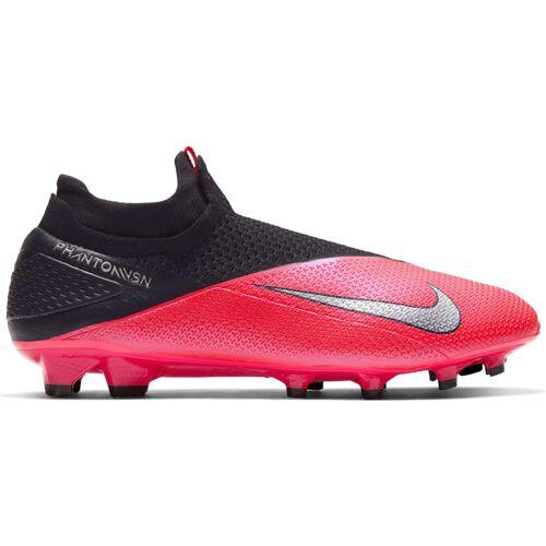 Nike Phantom VSN 2 Elite DF FG - Fußballschuh für festen Boden