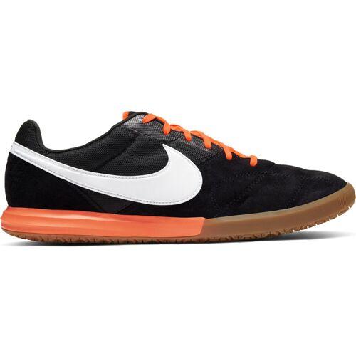 Nike Premier 2 Sala IC - Indoor Fußballschuhe