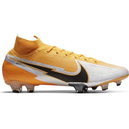 Nike Superfly 7 Elite FG Cleat - Fußballschuh - Herren