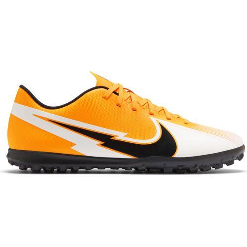 Nike Vapor 13 CLUB TF - Fußballschuhe Hartplatz - Herren